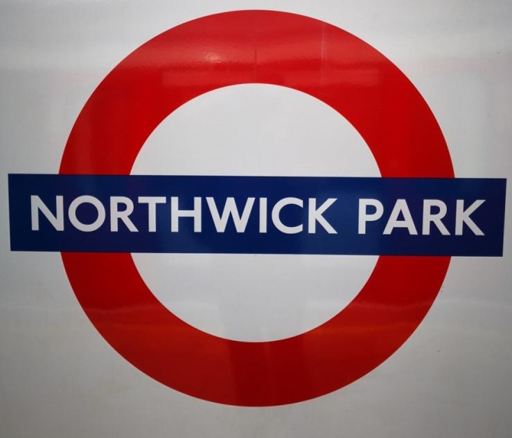 northwick