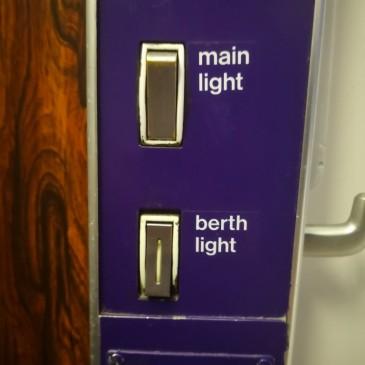 lights